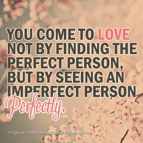 New Relationship Love Quotes: Top 100+ Inspirational Love Quotes For Him And Her